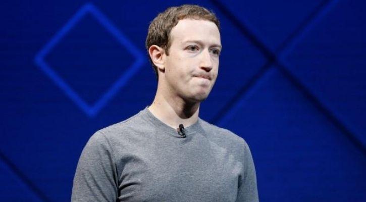 ray-ban facebook
