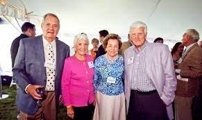 Cargill-MacMillan Family of the US