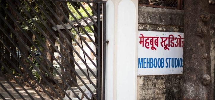 Maharashtra Govt. Proposes Converting Mumbai