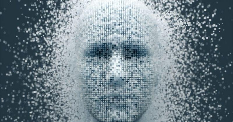 UN Says AI Tech Potentially Risky For Human Rights, If We Aren't Careful
