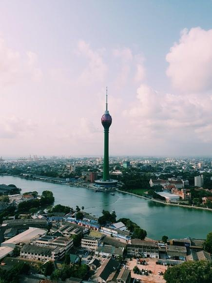 Countries Have Changed Their Names | Unsplash