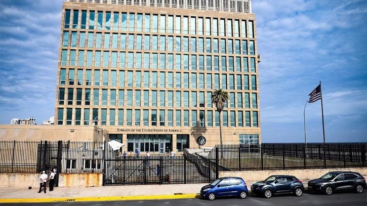 us-embassy-in-cuba