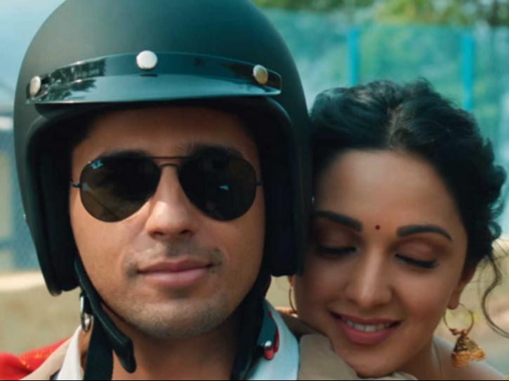Shershaah Songs Win Hearts Globally! Ranjha & Raataan Lambiyan Make It To US Billboard Charts