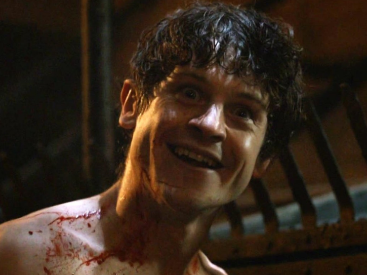 Ramsay Bolton in Game of Thrones (Iwan Rheon) - Most Hated Villains