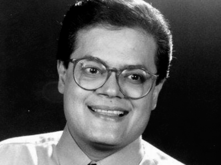Jatin Kanakia - Indian celebrities and bollywood stars who died at a yound age.