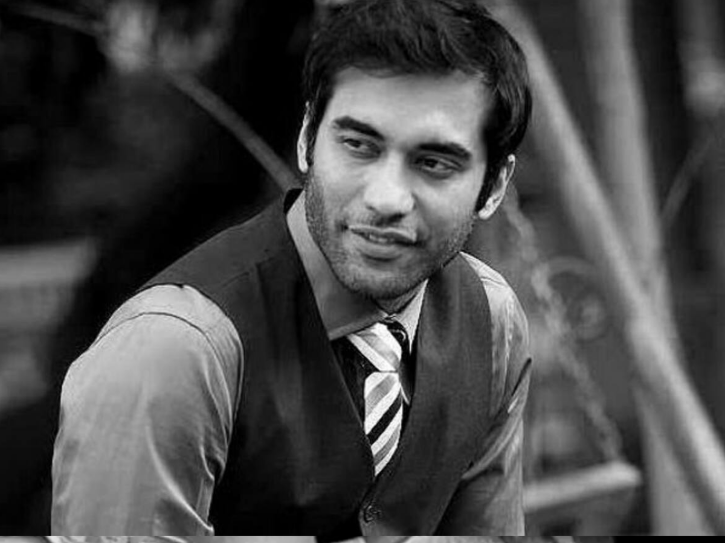 Kushal Punjabi - Indian celebrities and bollywood stars who died at a yound age.