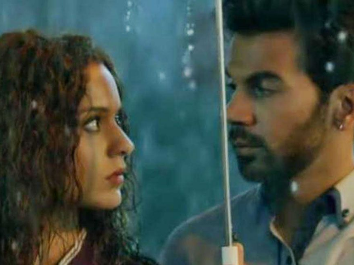 Mental Hai Kya - movies rejected by Kareena Kapoor