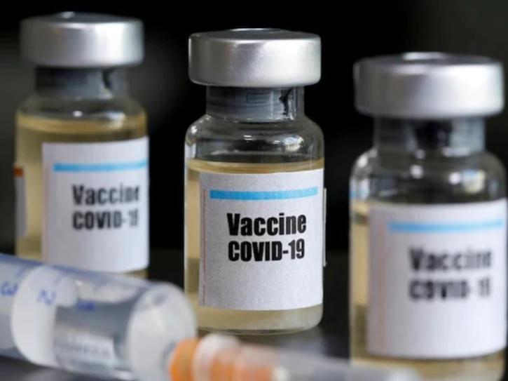 Priyanka Chopra Lauds Global Vaccine Summit Leaders For Extending Help To