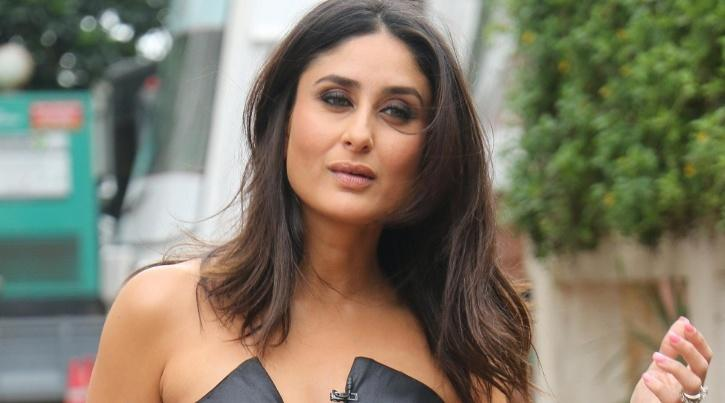 Kareena Kapoor Talks About Trolls After Demanding 12 Crore To Play Sita, Respect Should Be Given