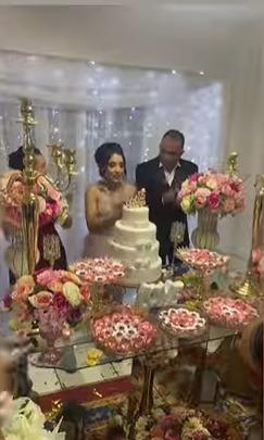 bride-clapping