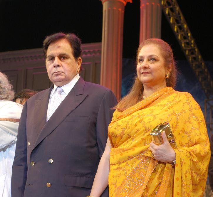 According to the same report, Doctors suggested a CAG (coronary angiogram), but Saira Banu has refused to undergo the medical procedure.