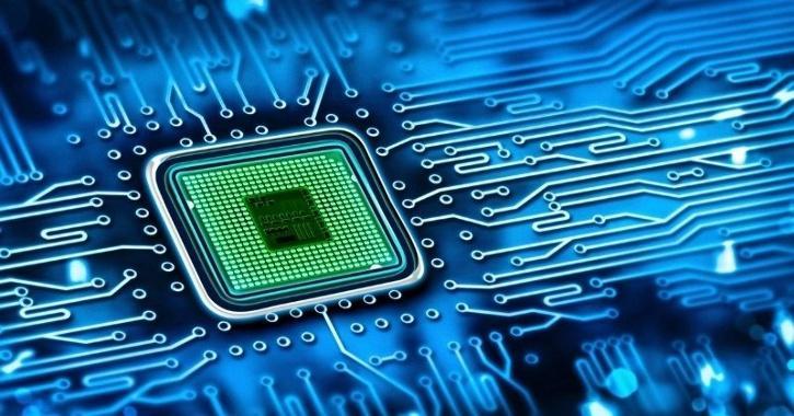 chip design pic