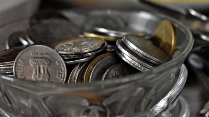 coins-in-the-bowl