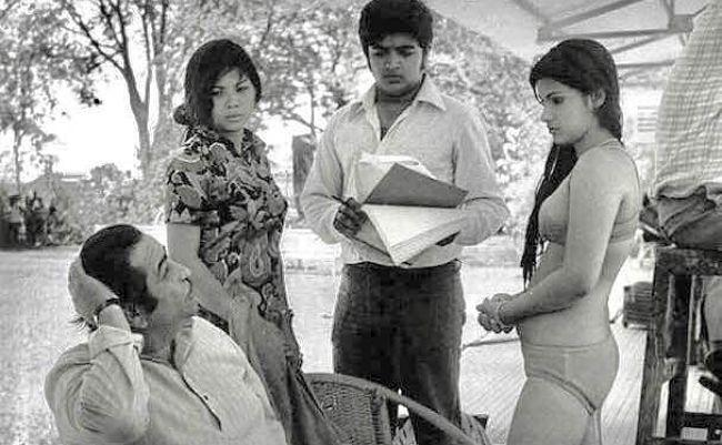 48 Year Of Bobby: When Rishi Kapoor Revealed He Was Launched Because Raj Kapoor Was In Debt & Couldn't Afford Rajesh Khanna
