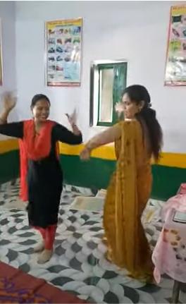 dancing-teachers