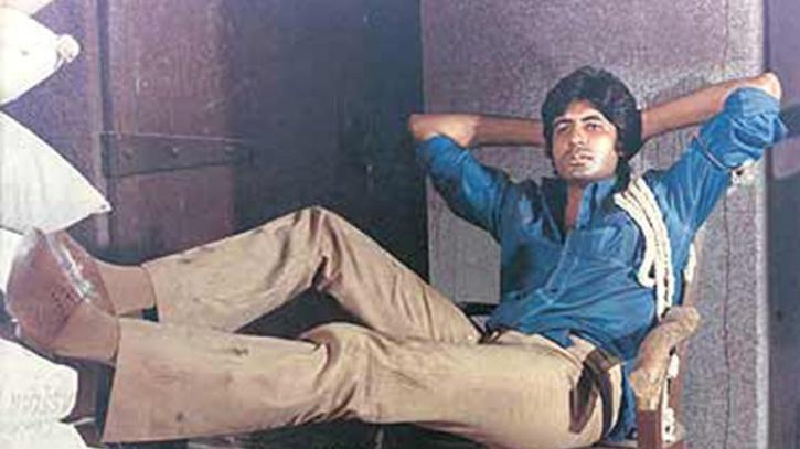 Amitabh Bachchan Asked For Work After HE Went Bankrupt, Yash Chopra Helped Him Twice