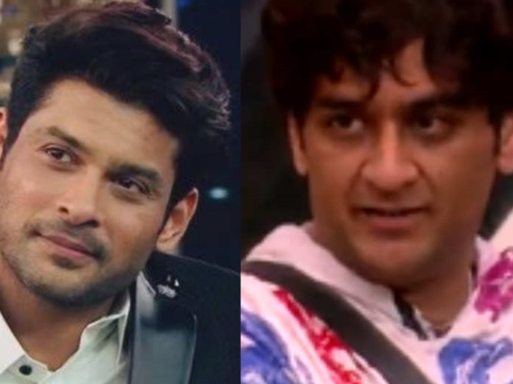 Vikas Gupta Lashes Out At The Celebes Who Are Saying Sidharth Shukla's Mom Is Alone After His Death
