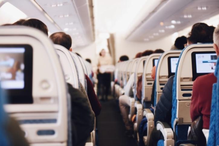 flight-seats