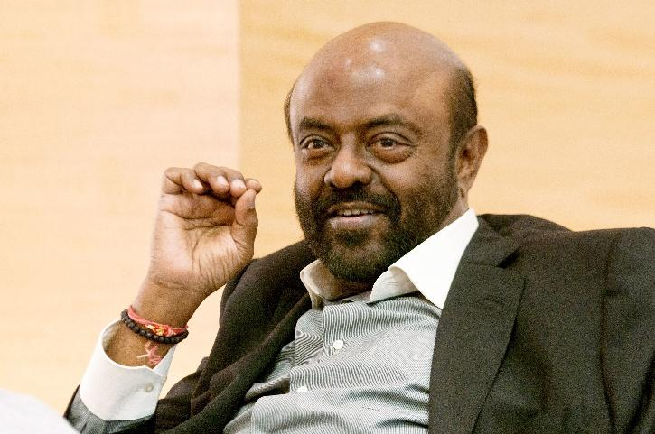 Shiv Nadar is an Indian billionaire industrialist and founder of hcl technologies