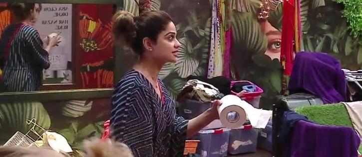 #BiggBossOTT: After Shamita Shetty
