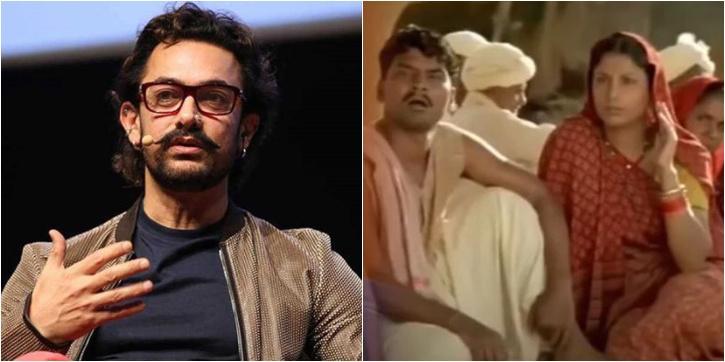Mujhe Apne Office Mein Kaam De Do: Aamir Khan's 'Lagaan' Co-Star Parveena Urges For Help After Suffering Stroke