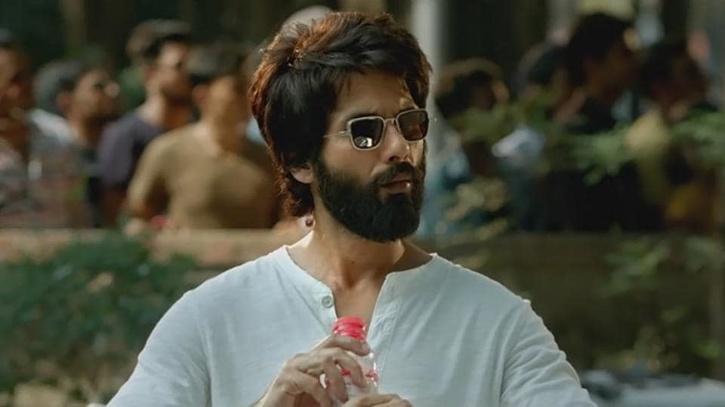 Shahid Kapoor Chose Kabir Singh Over Jab We Met, Upset Fans Says He Is Anshuman In Real Life