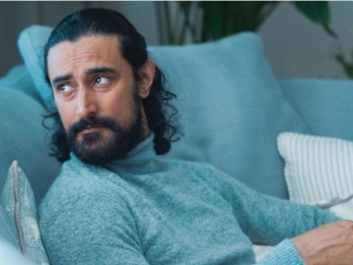 Empire Actor Kunal Kapoor Talks About The Struggle Of Being An Outsider, Says If Your Film Flops No One Will Give You A Chance