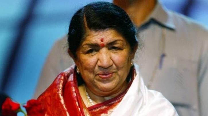 Lata Mangeshkar Was Once Poisoned By Someone?