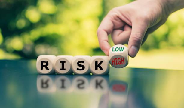 MF risk