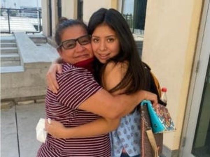 missing-daughter reunited