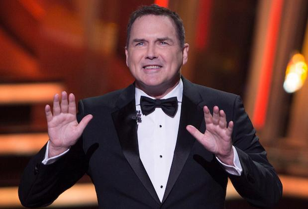 Comedian Norm Macdonald Dies After A Long Battle Of Cancer, Jim Carrey Mourns Over His Death
