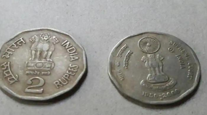 old-coins
