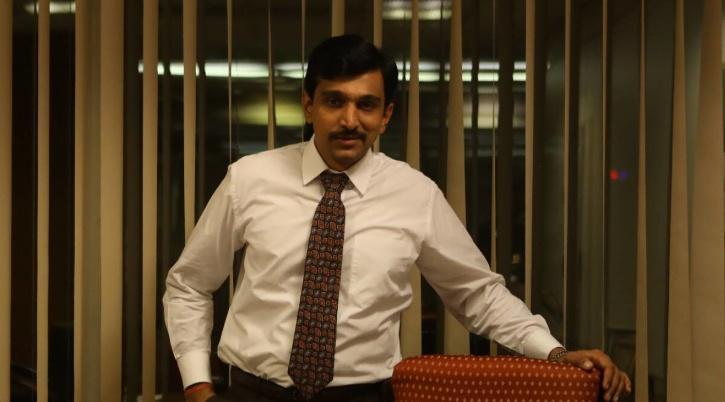 Scam 1992 Star Pratik Gandhi Talks About Financial Struggles Recalls His Entire Family Was Homeless In Mumbai