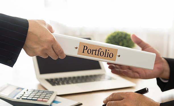 portfolio MF