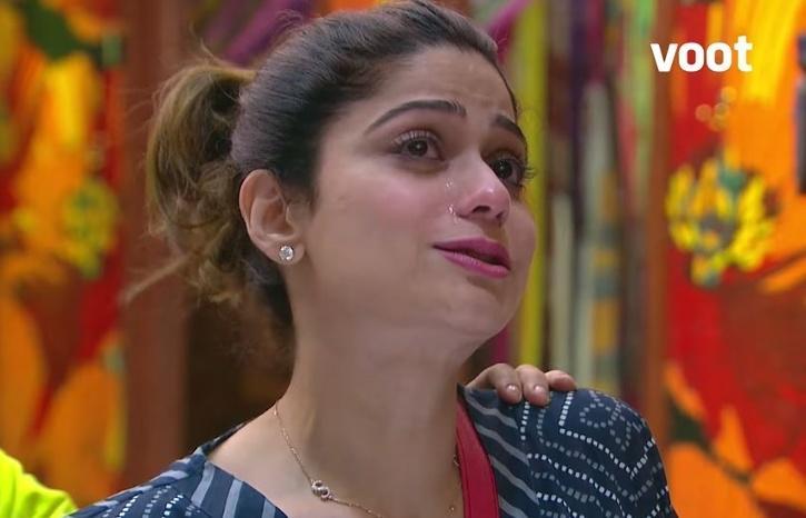After Shamita Shetty