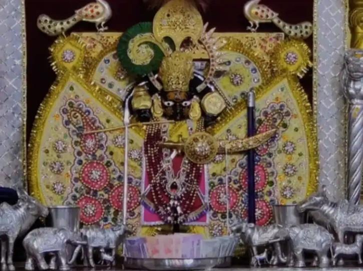 rajasthan-temple