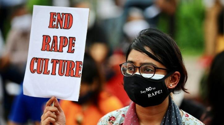Alia Bhatt, Kareena Kapoor, Taapsee Pannu React To The Horrifying Rape Case In Mumbai Say WTF Is Going On