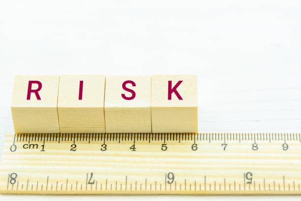 risk MF