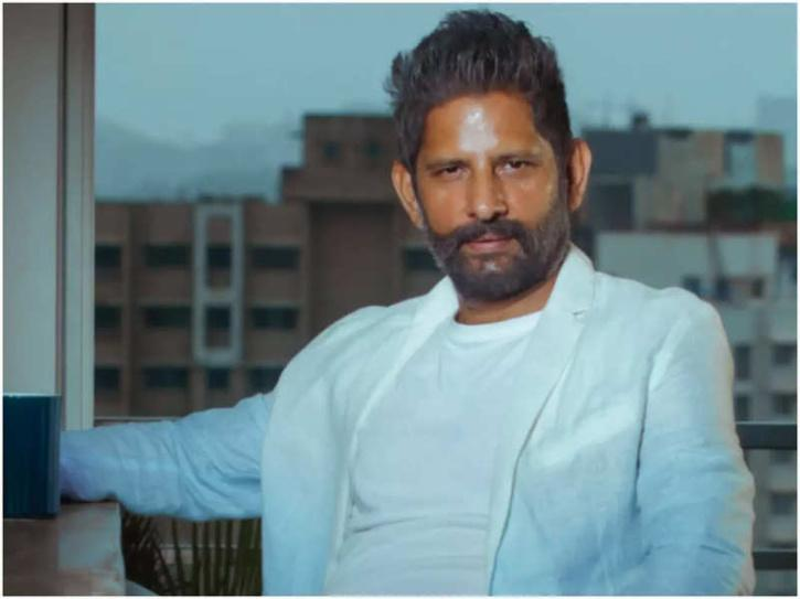 Raj Arjun Recalls Of Losing His Dignity As He Was Tired Of Asking Work To Every Single Person In The Industry