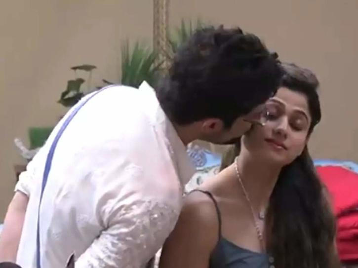 Raqesh Bapat On Being Questioned If His Relationship With Shamita Was Fake, I Do Have Soft Comer For Her