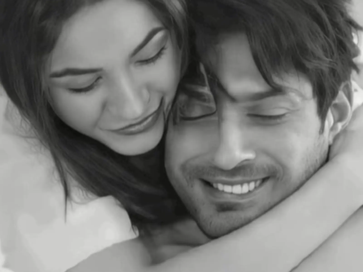 Sidharth Shukla & Shehnaaz Gill Were Suppose To Marry In December Had Even Booked The Venue