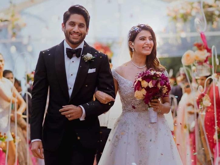Naga Chaitanya Says It's Painful Seeing His Name In Gossips, Amid His Divorce Rumours With Samantha