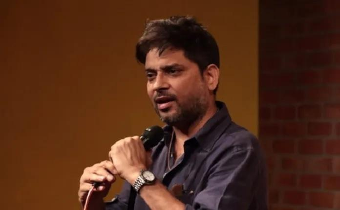 Stand Up Comedian Sanjay Rajoura Reacts To Sexual Harassment Against Him Demands A Fair Investigation