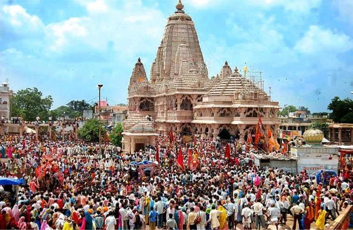 sanwaliya-seth-temple