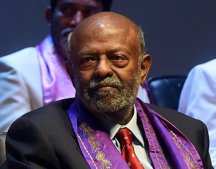 Shiv Nadar, An Indian Billionaire Industrialist And Founder Of HCL Technologies | BCCL
