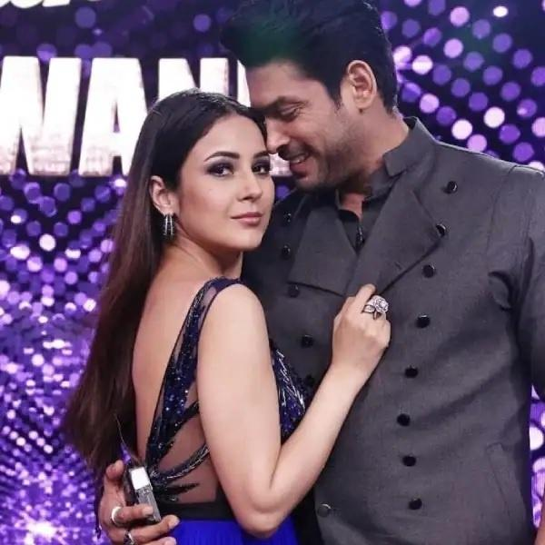 Shehnaaz Gill Asked Abu Malik To Convince Sidharth Shukla To Marry Her