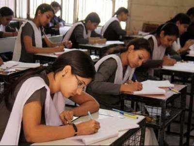 students-giving-exams