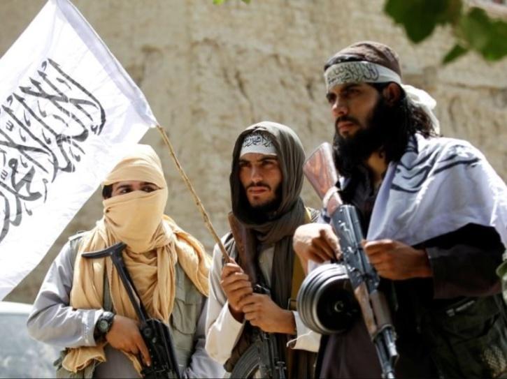 Taliban | Representative Image