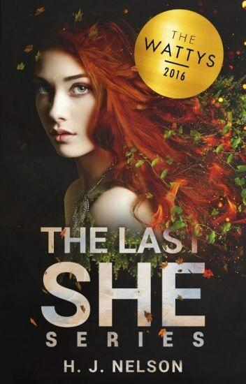 the-last-she