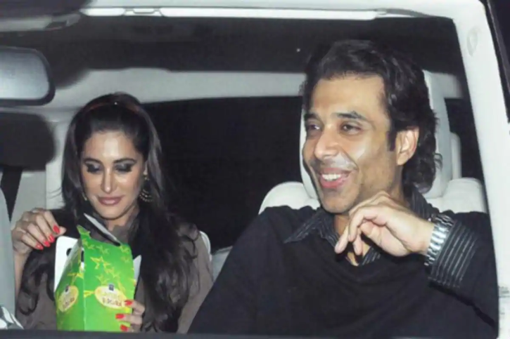 Nargis Fakhri Admits Of Dating Uday Chopra  For 5 Years, Regrets Of Not Shouting From The Mountain Tops About It